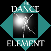 The Dance Element, Wilmington, , NC