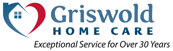 Griswold Home Care Prince George County, Suitland, , MD
