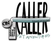 On Caller Pet Adventures