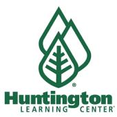 Huntington Learning Center - Plantation, Plantation, , FL