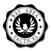 Bay Area Tactical Group, San Carlos, , CA
