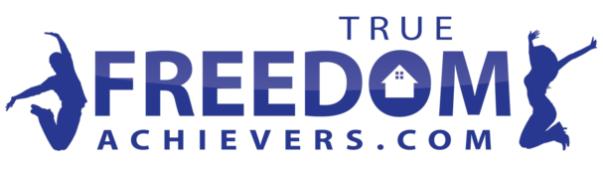 True Freedom Achievers