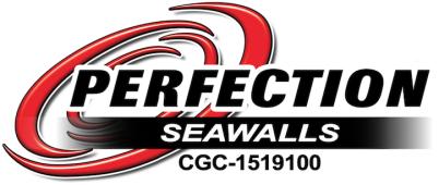 Perfection Seawalls