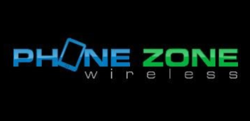 Phone Zone Wireless, El Cajon, , CA