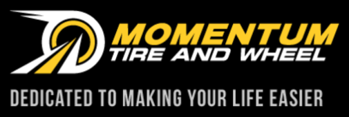 Momentum Tire & Wheel, West Caldwell, , NJ