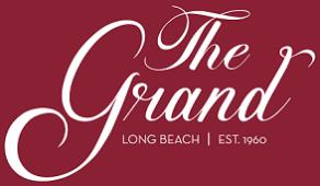 The Grand Long Beach Events Center, Long Beach, , CA