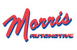 Morris Automotive, Cincinnati, , OH