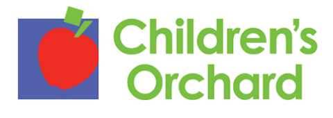 Children's Orchard - Lake Forest, Lake Forest, , CA