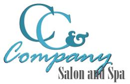 CC & Company Salon & Spa, Concord, , NC