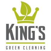 King's Green Cleaning, Oklahoma City, , OK