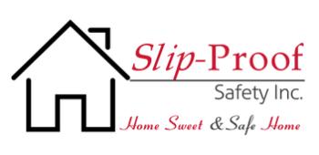 Slip-Proof Safety
