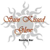 Sun Kissed Glow, Bridgeport, , CT