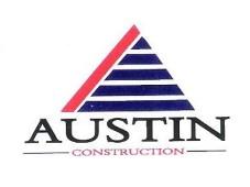 Austin GC, McKinney, , TX