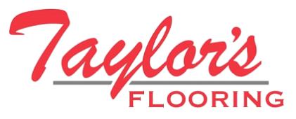 Taylor's Flooring, Mesa, , AZ