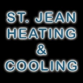 St. Jean Heating & Cooling