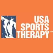 USA Sports Therapy, Miami, , FL