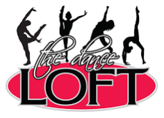 Dance Loft, Walnut Cove, , NC