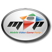 MVP Mobile Video Party