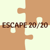 Escape 20/20, Okemos, , MI