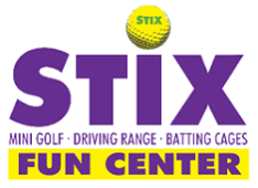 Stix Fun Center, North Attleboro, , MA