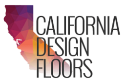 California Design Floors, Chatsworth, , CA