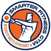 Smarter Fitness Gym, Farmers Branch, , TX