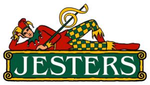 Jesters Dinner Theatre, Longmont, , CO