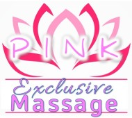 Pink Wellness Spa & Massage, Sandy Springs, , GA