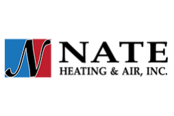 Nate Heating & Air