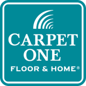 Hanover Carpet One Floor & Home, Tampa, , FL