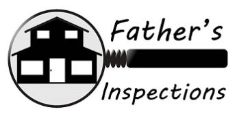 Father's Inspections