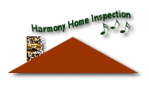 Harmony Home Inspection