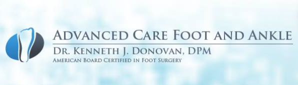 Advanced Care Foot & Ankle, Warren, , NJ