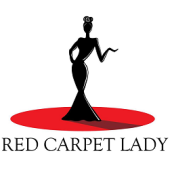 Red Carpet Lady Productions