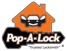 Pop-A-Lock of Seattle