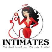 Intimates Adult Boutique, Naples, , FL