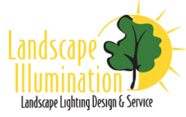 Landscape Illumination
