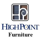 High Point Furniture, Patio & Sleep Center, Cumming, , GA