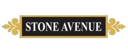 Stone Avenue, Dallas, , TX
