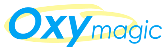 Oxymagic Carpet & Upholstery Cleaning - Chalfont, Chalfont, , PA