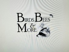 Birds Bees & More Pest Control
