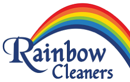 Rainbow Cleaners, Troy, , NY