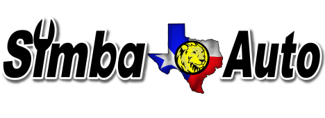 Simba Automotive, Pearland, , TX