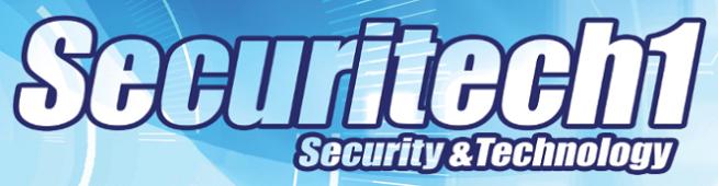 Securitech1, Cape Coral, , FL