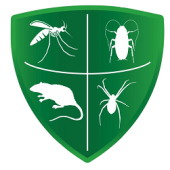 Green Team Pest & Mosquito, LLC