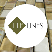 Tile Lines, Kent, , WA