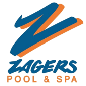 Zagers Pool & Supply, Wyoming, , MI