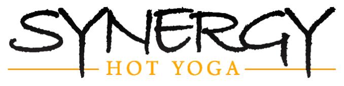 Synergy Hot Yoga, Fair Haven, , NJ