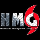 Hurricane Management Group