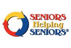 Seniors Helping Seniors Greater Lansing